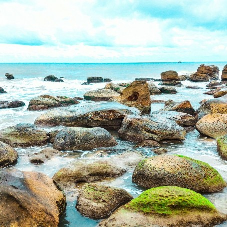 Kei Islands Travel Guide
