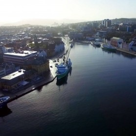 Stavanger Travel Guide