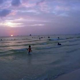 Boracay Island Travel Guide