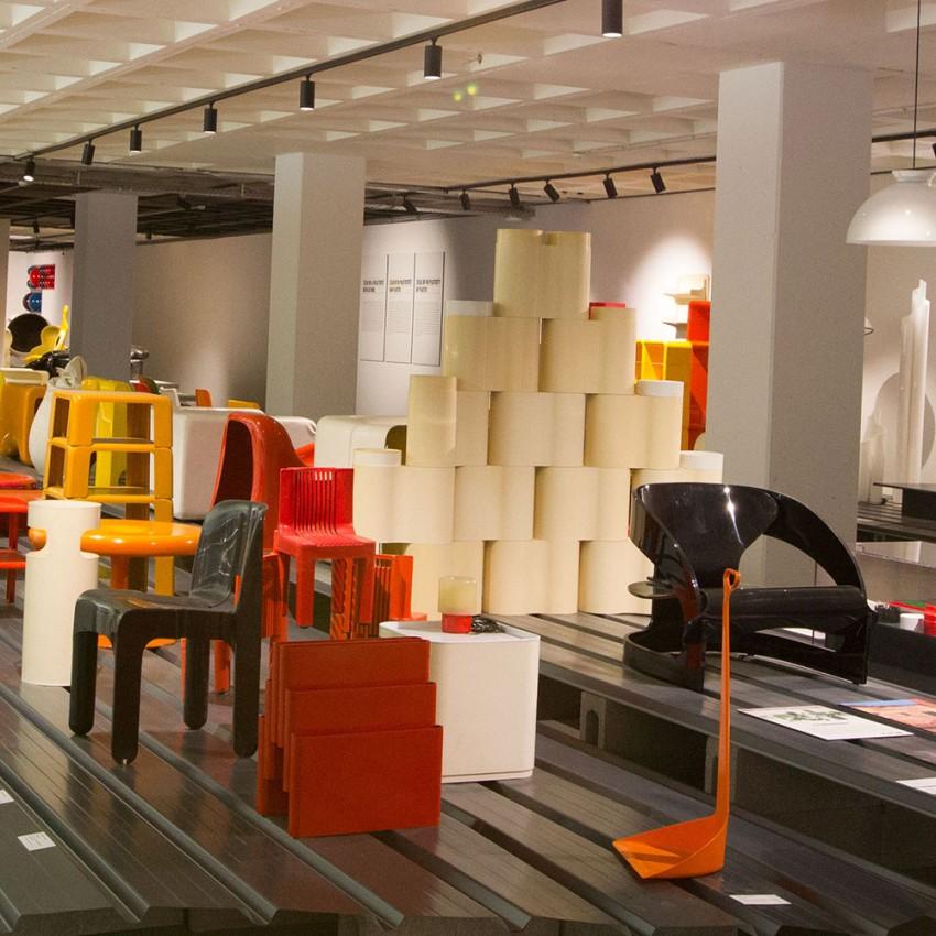 Adam Design adam - art & design atomium museum