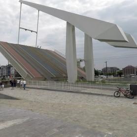 London  Bridge (Antwerp)