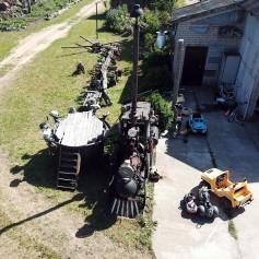 Žemdirbio Museum