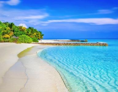 Kei Islands, Indonesia