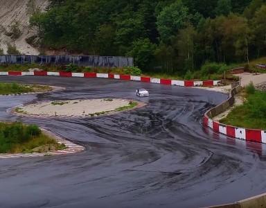 Motorsport, Norway